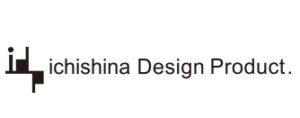 ichishinadesignproduct_logo@2x