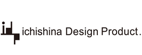 ichishinadesignproduct_logo@2x