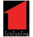 ichishina 「いちしな」