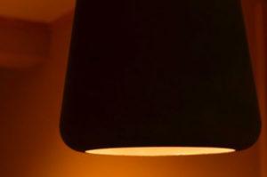 照明 擬宝珠 和室・洋室など様々なシーンに応用できるライティング