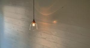 ichishina design gallery004